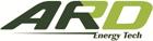 ARD New Energy Technology Corp
