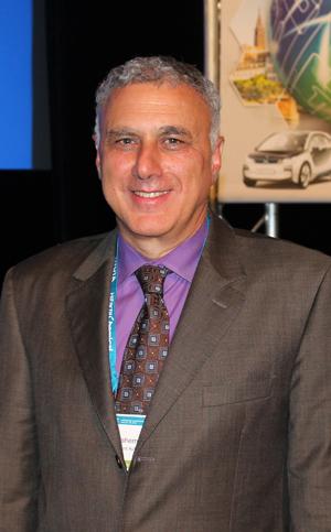 Menahen Anderman