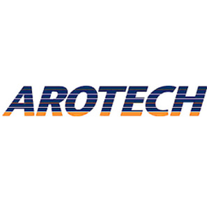 Arotech receives $750,000 from Israeli government