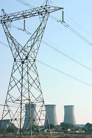 Bangladesh electricity shortage