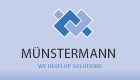 Bernd Muenstermann GmbH & Co KG