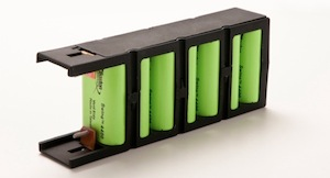 Boston Power to scale up li-ion battery production