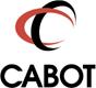 Cabot Corporation logo