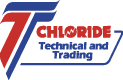 Chloride Technical & Trading Ltd logo