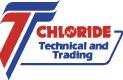 Chloride Technical & Trading Ltd logo