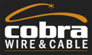 Cobra Wire & Cable Company