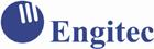 Engitec Technologies SpA