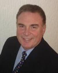 Faradion CEO Lawrence Berns