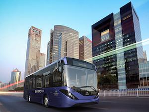 ADL bus