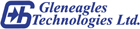 Gleneagles Technologies Ltd