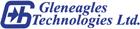 Gleneagles Technologies Ltd
