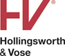 Hollingsworth & Vose Company logo