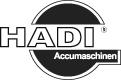 HADI Maschinenbau GmbH logo