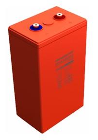 Narada unveils new VRLA and LI-ion batteries in Barcelona