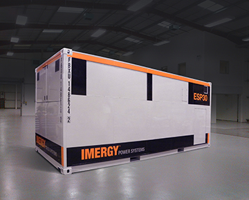 SunEdison buys 1000 flow batteries for Indian microgrids