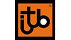 Industrie Tessili Bresciane S.p.A. logo