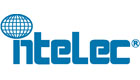 Intelec Logo