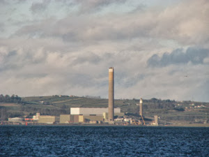 AES to build 100MW battery storage plant in Northern Ireland