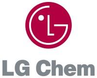 LG Chem signs $272m deal to supply Li-ion ESSs to Japan