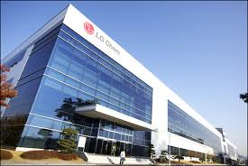 LG Chem partnership with Ideal Power to fill microgrid