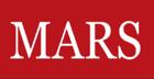 M.A.R.S. Inc logo