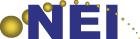 NEI Corporation logo