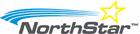 NorthStar Battery LLC logo