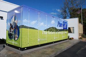 ABB and Doosan Fuel Cell renew partnership
