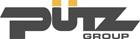 Puetz Prozessautomatisierung GmbH logo
