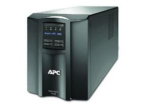 Schneider Electric Smart-UPS