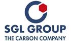 SGL Group Logo