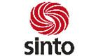 Sandmold Systems Logo