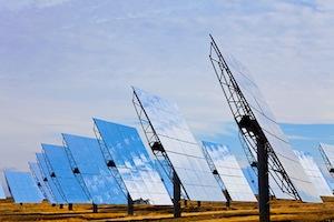 PV energy storage in Oz