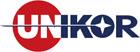 Unikor logo