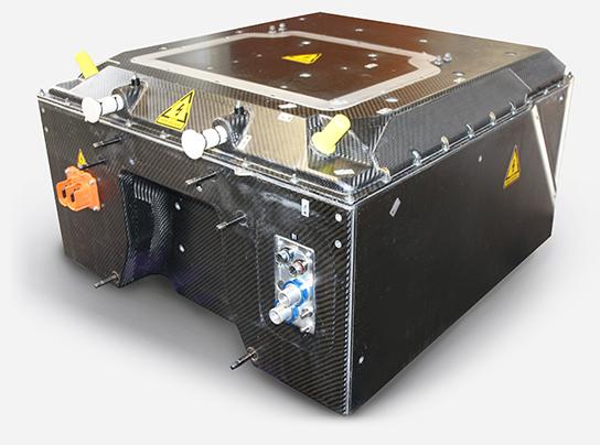 XALT energy signs $1b Li-ion deal with HK Group