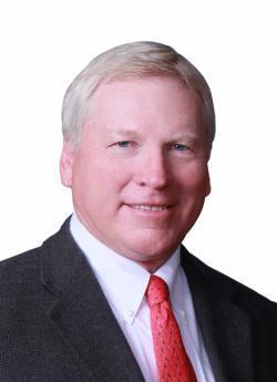 Tom McDaniel, member of board of directors at Aquion Energy