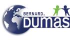 Bernard Dumas logo