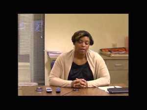 Carla Peterman, California Public Utilities Commission