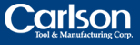 Carlson Tool & Mfg Co logo