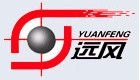 Chongqing Yuanfeng Machinery Co. logo