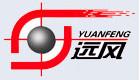 Chongqing Yuanfeng Machinery Co. logo