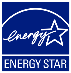 The Energy Star logo will only be used on charging systems until end of 2014