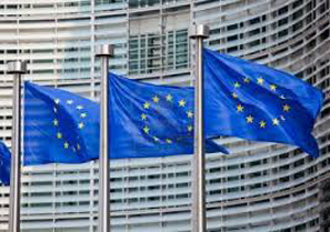 The European Commission holds the purse strings for the project