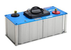 Maxwell 48V ultracap module
