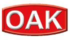 Oak Press Solutions logo