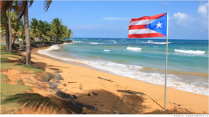 The Caribbean island expects vast growth in the renewable energy sector