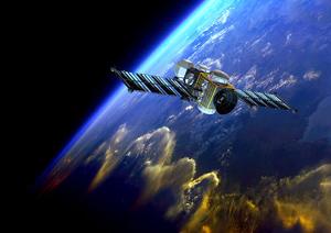 Boeing has 75 satellites containing Saft batteries in orbit