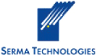 Serma Technologies logo