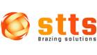 STTS logo