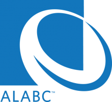 ALABC prospectus calls industry to refocus on Pb battery research